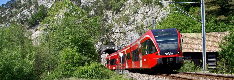 court_slider_bls-die-regios-solothurn-sonceboz-wurden-707520